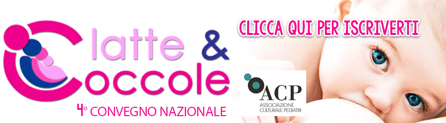 banner coccole 2019